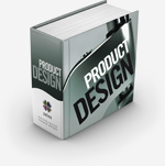 product design - book by zeixs (Germany)
